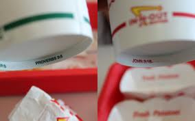 Prov 3 5 in n out