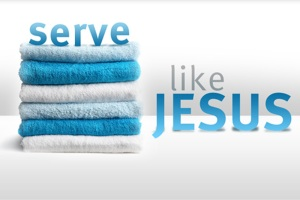 serve-like-jesus