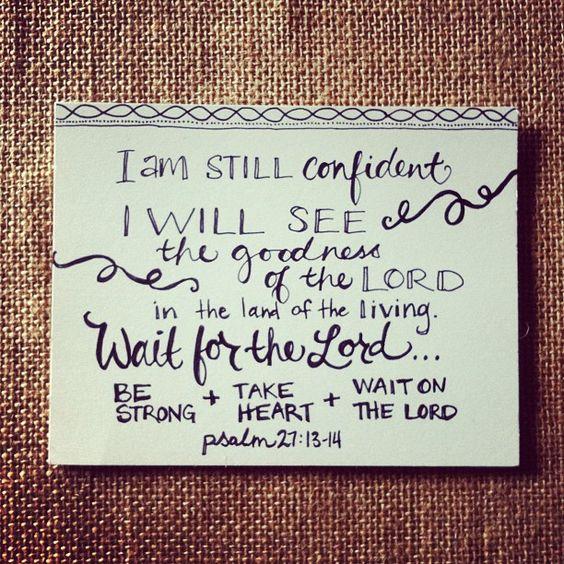 psalm-27