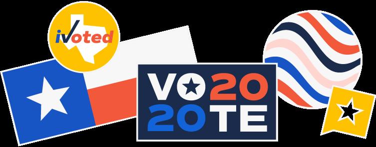 2020-ElectionStickers-